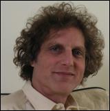 Josh Mitteldorf