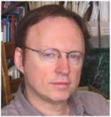 Mark Kon